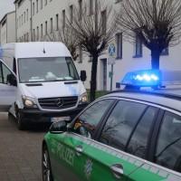 08-04-2016_Kempten_Bauamt_Rothachstrasse_toedlicher-Unfall_Polizei_Poeppel20160408_0002