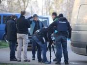 11-04-2016_Memmingen_Polizeieinsatz_Poeppel20160411_0001