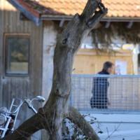 11-04-2016_Oberallgaeu_Lauben_Gaststaette_SEK-Einsatz_Polizei_Poeppel20160411_0002
