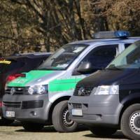 11-04-2016_Oberallgaeu_Lauben_Gaststaette_SEK-Einsatz_Polizei_Poeppel20160411_0003