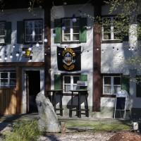 11-04-2016_Oberallgaeu_Lauben_Gaststaette_SEK-Einsatz_Polizei_Poeppel20160411_0011