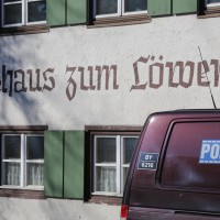 11-04-2016_Oberallgaeu_Lauben_Gaststaette_SEK-Einsatz_Polizei_Poeppel20160411_0018