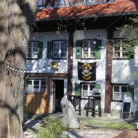 11-04-2016_Oberallgaeu_Lauben_Gaststaette_SEK-Einsatz_Polizei_Poeppel20160411_0022