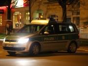 13-04-2016_Kaufbeuren_Toter_Messerstecherei_Casino_Sudetenstrasse_Polizei_Feuerwehr_Poeppel20160413_0018