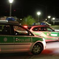 13-04-2016_Kaufbeuren_Toter_Messerstecherei_Casino_Sudetenstrasse_Polizei_Feuerwehr_Poeppel20160413_0024