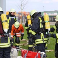 19-04-2016_Biberach_Berkheim_Illerbachen_Brandschutzuebung_Wild_Feuerwehr_Poeppel20160419_0005