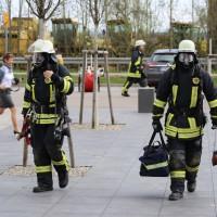 19-04-2016_Biberach_Berkheim_Illerbachen_Brandschutzuebung_Wild_Feuerwehr_Poeppel20160419_0011