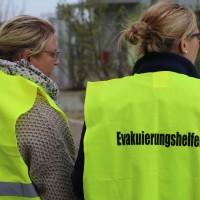 19-04-2016_Biberach_Berkheim_Illerbachen_Brandschutzuebung_Wild_Feuerwehr_Poeppel20160419_0029