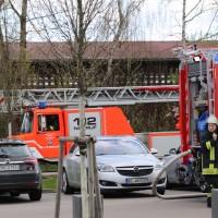 19-04-2016_Biberach_Berkheim_Illerbachen_Brandschutzuebung_Wild_Feuerwehr_Poeppel20160419_0032