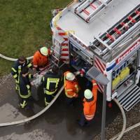 19-04-2016_Biberach_Berkheim_Illerbachen_Brandschutzuebung_Wild_Feuerwehr_Poeppel20160419_0043
