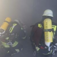 19-04-2016_Biberach_Berkheim_Illerbachen_Brandschutzuebung_Wild_Feuerwehr_Poeppel20160419_0056