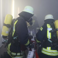 19-04-2016_Biberach_Berkheim_Illerbachen_Brandschutzuebung_Wild_Feuerwehr_Poeppel20160419_0057