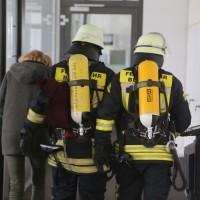 19-04-2016_Biberach_Berkheim_Illerbachen_Brandschutzuebung_Wild_Feuerwehr_Poeppel20160419_0062