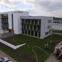19-04-2016_Biberach_Berkheim_Illerbachen_Brandschutzuebung_Wild_Feuerwehr_Poeppel20160419_0079