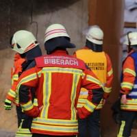 19-04-2016_Biberach_Gutenzell_Brand_Silo_Saegemehl_Feuerwehr_Poeppel20160419_0011