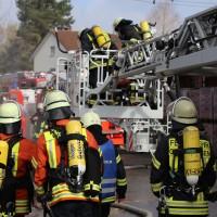 19-04-2016_Biberach_Gutenzell_Brand_Silo_Saegemehl_Feuerwehr_Poeppel20160419_0080