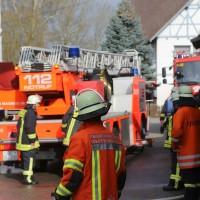 19-04-2016_Biberach_Gutenzell_Brand_Silo_Saegemehl_Feuerwehr_Poeppel20160419_0153