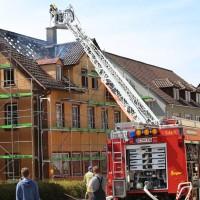 21-04-2016_Biberach_Großbrand_Gebaeude_Feuerwehr_Poeppel20160421_0022
