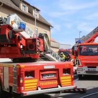 21-04-2016_Biberach_Großbrand_Gebaeude_Feuerwehr_Poeppel20160421_0030