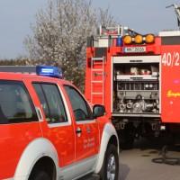 22-04-2016_Unterallgaeu_Kirchdorf_Tuerkheim_Unfall_Feuerwehr_Poeppel20160422_0011