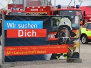 23-04-2016_FIRETAGE_Muenchen_Theresienwiese_Poeppel20160423_0005