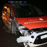 24-04-2016_A96_Holzguenz_Memmingen_Unfall_Feuerwehr_Poeppel20160424_0058