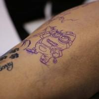 24-04-2016_Tattoo-Messe_Ulm_2016_Poeppel20160424_0021