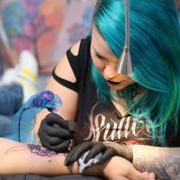 24-04-2016_Tattoo-Messe_Ulm_2016_Poeppel20160424_0041
