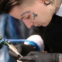 24-04-2016_Tattoo-Messe_Ulm_2016_Poeppel20160424_0061