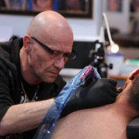 24-04-2016_Tattoo-Messe_Ulm_2016_Poeppel20160424_0074