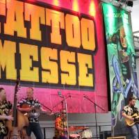 24-04-2016_Tattoo-Messe_Ulm_2016_Poeppel20160424_0097