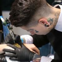 24-04-2016_Tattoo-Messe_Ulm_2016_Poeppel20160424_0108