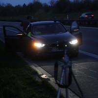 28-04-2016_A96_Aichstetten_Leutkirch_Unfallrekonstruktion_Polizei_Poeppel_0012