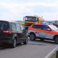 04-05-2016_Unterallgaeu_Unterrieden_Unfall_Polizei_Poeppel_0002