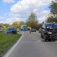 04-05-2016_Unterallgaeu_Unterrieden_Unfall_Polizei_Poeppel_0007_1