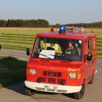 06-05-2016_Unterallgaeu_Bedernau_Wintershall_Bohrstell_Bedernau2_Feuerwehr_Poeppel_0099
