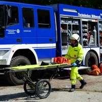 07-05-2016_Alpine-2016_THW_Katastrophenschutzuebung_Sonthofen_Allgaeu_Tirol_Steiermark_Technisches-Hilfswerk_0001