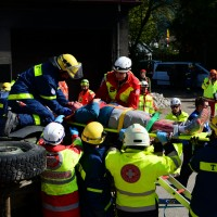07-05-2016_Alpine-2016_THW_Katastrophenschutzuebung_Sonthofen_Allgaeu_Tirol_Steiermark_Technisches-Hilfswerk_0004