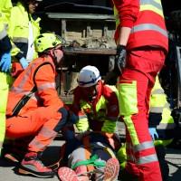 07-05-2016_Alpine-2016_THW_Katastrophenschutzuebung_Sonthofen_Allgaeu_Tirol_Steiermark_Technisches-Hilfswerk_0006