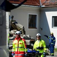07-05-2016_Alpine-2016_THW_Katastrophenschutzuebung_Sonthofen_Allgaeu_Tirol_Steiermark_Technisches-Hilfswerk_0015