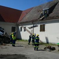 07-05-2016_Alpine-2016_THW_Katastrophenschutzuebung_Sonthofen_Allgaeu_Tirol_Steiermark_Technisches-Hilfswerk_0033