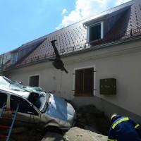 07-05-2016_Alpine-2016_THW_Katastrophenschutzuebung_Sonthofen_Allgaeu_Tirol_Steiermark_Technisches-Hilfswerk_0039