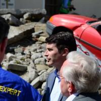 07-05-2016_Alpine-2016_THW_Katastrophenschutzuebung_Sonthofen_Allgaeu_Tirol_Steiermark_Technisches-Hilfswerk_0045