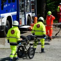 07-05-2016_Alpine-2016_THW_Katastrophenschutzuebung_Sonthofen_Allgaeu_Tirol_Steiermark_Technisches-Hilfswerk_0053