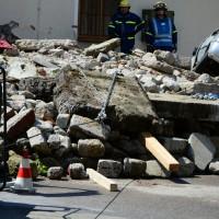 07-05-2016_Alpine-2016_THW_Katastrophenschutzuebung_Sonthofen_Allgaeu_Tirol_Steiermark_Technisches-Hilfswerk_0060