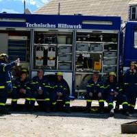 07-05-2016_Alpine-2016_THW_Katastrophenschutzuebung_Sonthofen_Allgaeu_Tirol_Steiermark_Technisches-Hilfswerk_0065