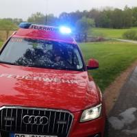 11-05-2016_Biberach_Laubach_Gutenzell_Unfall_Feuerwehr_Poeppel_0001