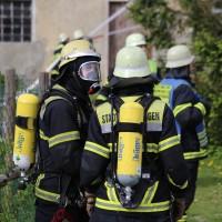 11-05-2016_Memmingen_Hart_Brand_Bauernhof_Feuerwehr_Poeppel_0006