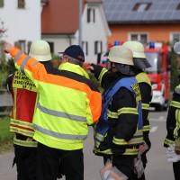 11-05-2016_Memmingen_Hart_Brand_Bauernhof_Feuerwehr_Poeppel_0017