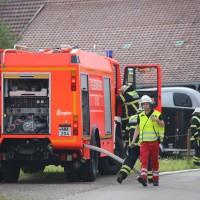 11-05-2016_Memmingen_Hart_Brand_Bauernhof_Feuerwehr_Poeppel_0022